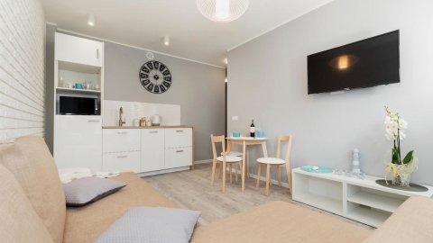 Villa Ula Pensjonat | Komfortowe pokoje 100 metrów od morza