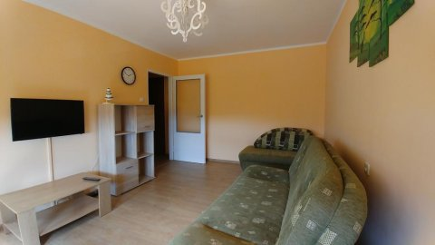 Apartament Iwmar - 5 min. do plaży