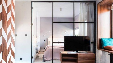 CozyLoko Apartament Centrum