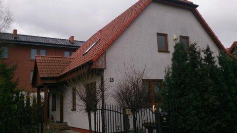 Apartament i pokoje - 800 m.od gdańskiej starówki