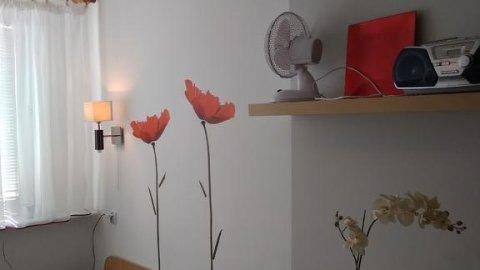 Apartament Łeba blisko morza wakacje, tani kwiecień-maj