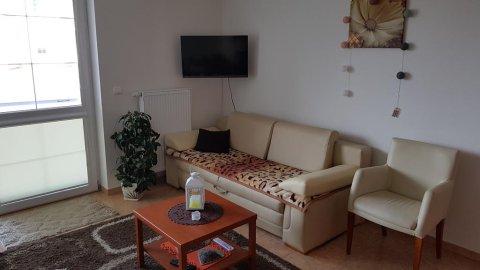 Apartament u Gabi dla 4 osób