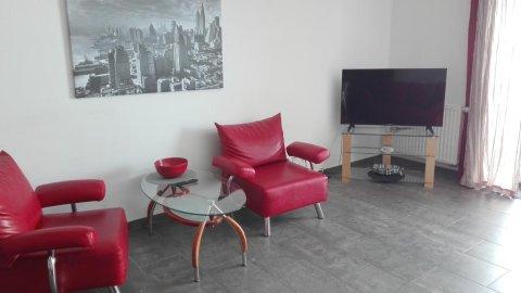 Apartamenty Anita