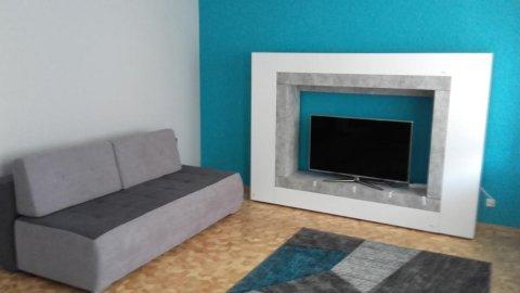 Apartament CZĘSTOCHOWSKA
