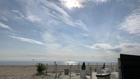 Apartament w Sopocie | 200 m od morza | 500 metrów od Monciaka | max. 8 osób