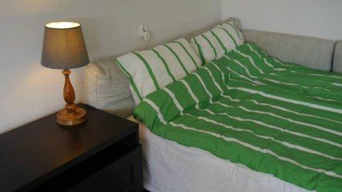 3-pokojowy apartament RaV | Doskonała lokalizacja przy Parku Krajobrazowym