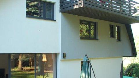 Przytulny Dom Mała Czantoria | Komfortowe pokoje w doskonałej lokalizacji