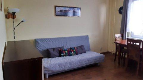 Apartament przyjazny rodzinom | Zabobrze | dla 4 osób | z widokiem na góry