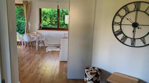 Apartament Poleczka Zakopane
