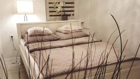 BoleslaviaApartments. Komfortowe apartamenty w doskonałej lokalizacji