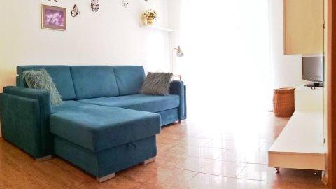 Zielone Tarasy | Komfortowy 2-pokojowy apartament z ogródkiem