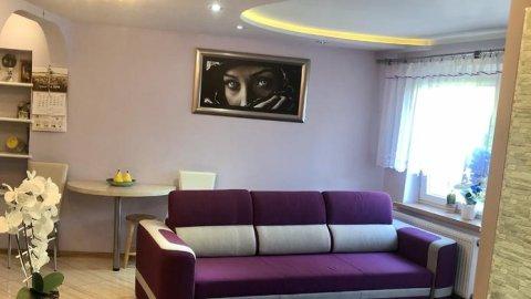 Apartament u Wioli - 100 m do Parku Zdrojowego
