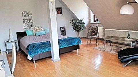 Villa Casanna - Twój pokój pod Warszawą