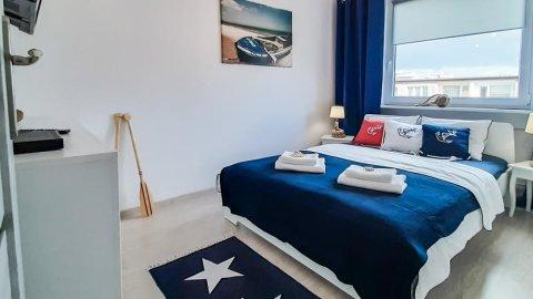 Apartament RAZUNA, PROMOCJA!!!