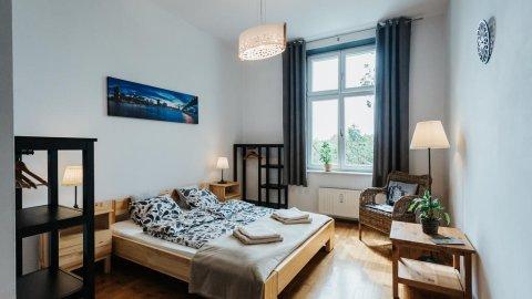 Kazimierz Wolnica KD11. Piękny apartament 5 minut spacerem od Wawelu i Rynku