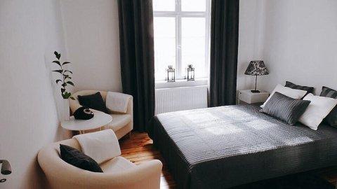 Kierunek Sopot Apartament POMORSKI blisko plaży