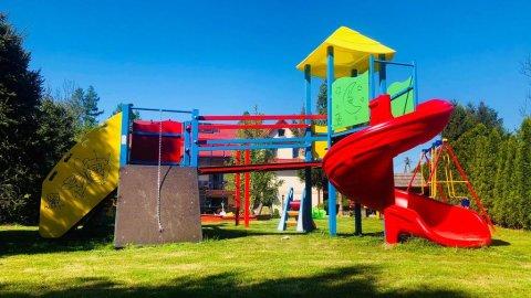 Agroturystyka w Gorcach ,basen,plac zabaw ,idealny dla rodzin