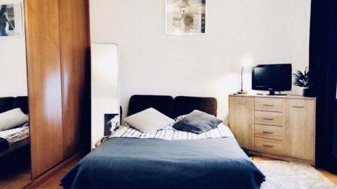 Sylia Home 2 | Apartament dla 2-4 osób