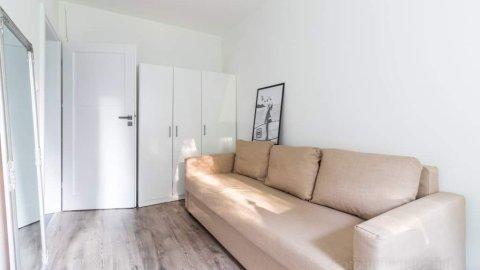 Apartament blisko morza, pogranicze Gdańsk - Sopot , idealny dla rodzin