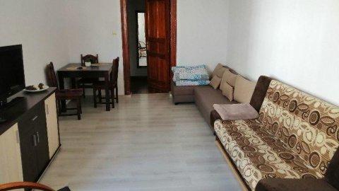 apartament w cetrum