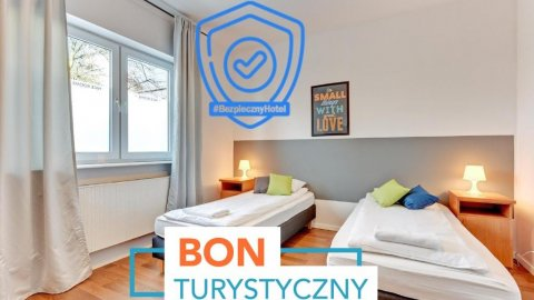 Nice Rooms - Wi-fi, Tv, Parking, Śniadania, Obiady
