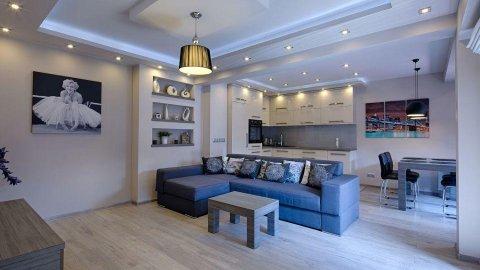 Apartament Paula Tatry