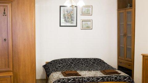 D&A Apartments Szewska