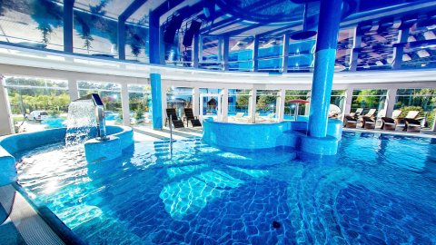 Tristan Hotel & SPA-Twoje miejsce nad Bałtykiem