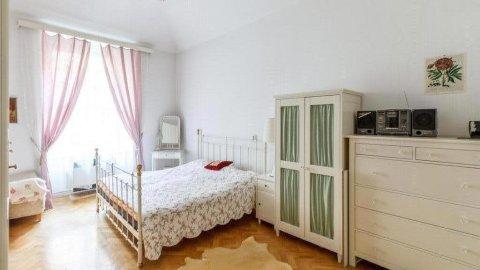 Pensjonat u Olka - czysto, komfortowo, łazienka na wyłączność
