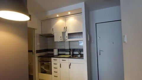 Przytulny Apartament blisko centrum Gdyni i Sopotu