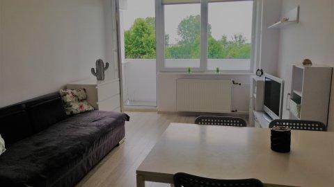 Fala Apartment