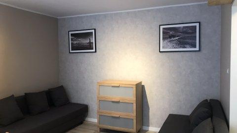 Dwupoziomowy apartament dla 2-6 osób Sopot, lato!