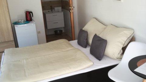 Bowal | 600 m od strzeżonej plaży, nowe pokoje