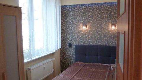 apartament Alicja w centrum Gdańska