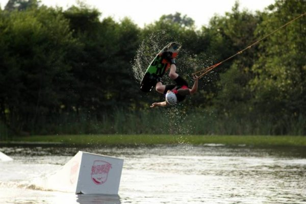 autor: https://www.facebook.com/wakeparkzukowo/photos_stream